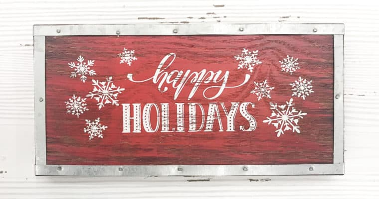 Jak w USA obchodzi się święta Bożego Narodzenia