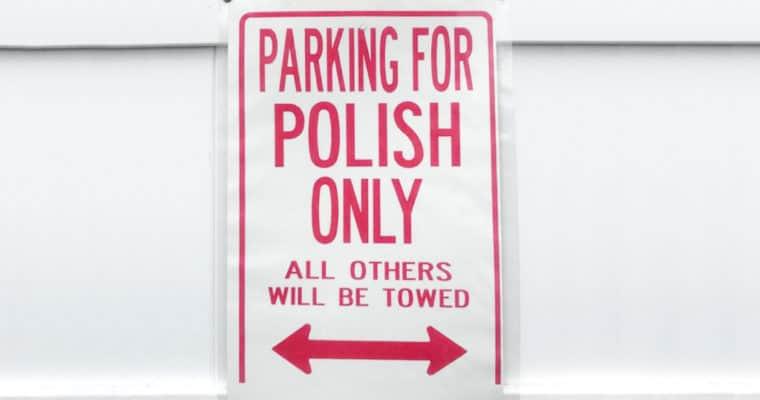 Praca za oceanem – co robią dziś polscy imigranci w USA