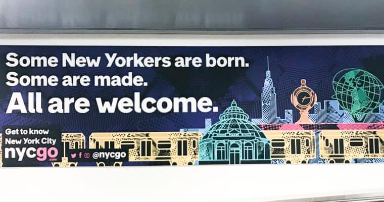 Jak zaczęła się moja emigracja do USA