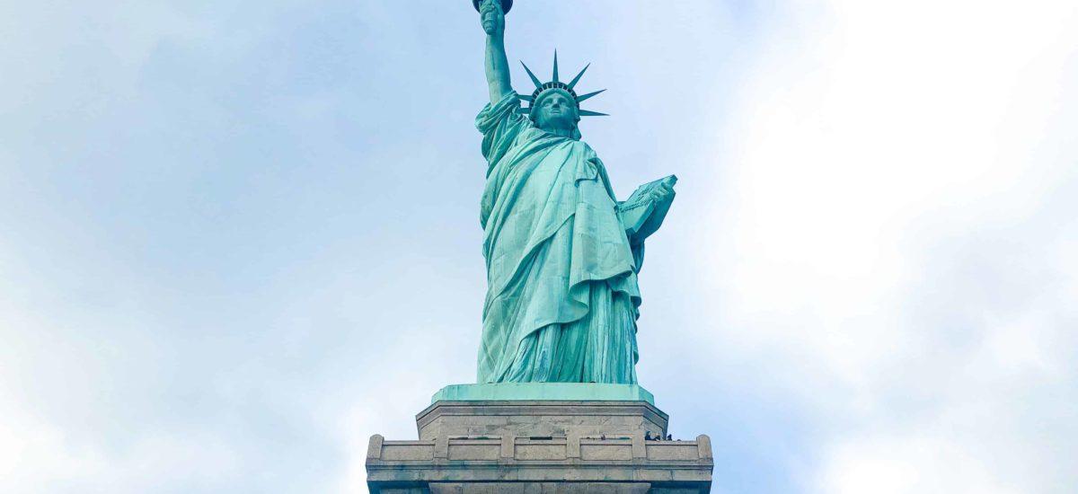 Zniesienie wiz turystycznych do USA – co to znaczy dla Polaków