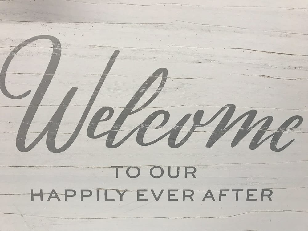 małżeństwa z Amerykanami